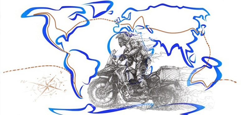 vagabond-2wheels-around the world