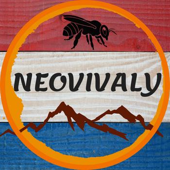 logo neovivaly 2.png