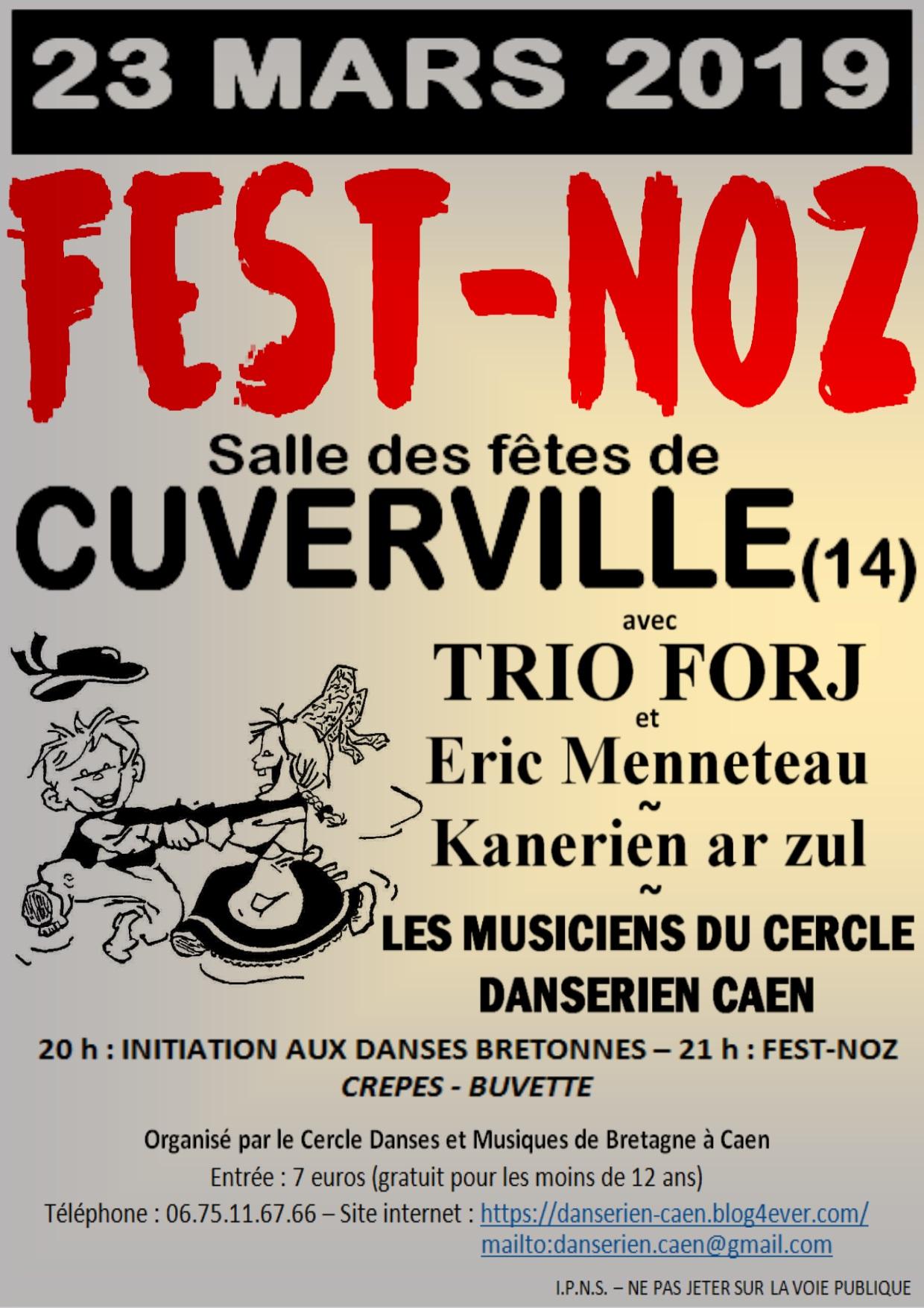 FEST-NOZ CUVERVILLE.jpg