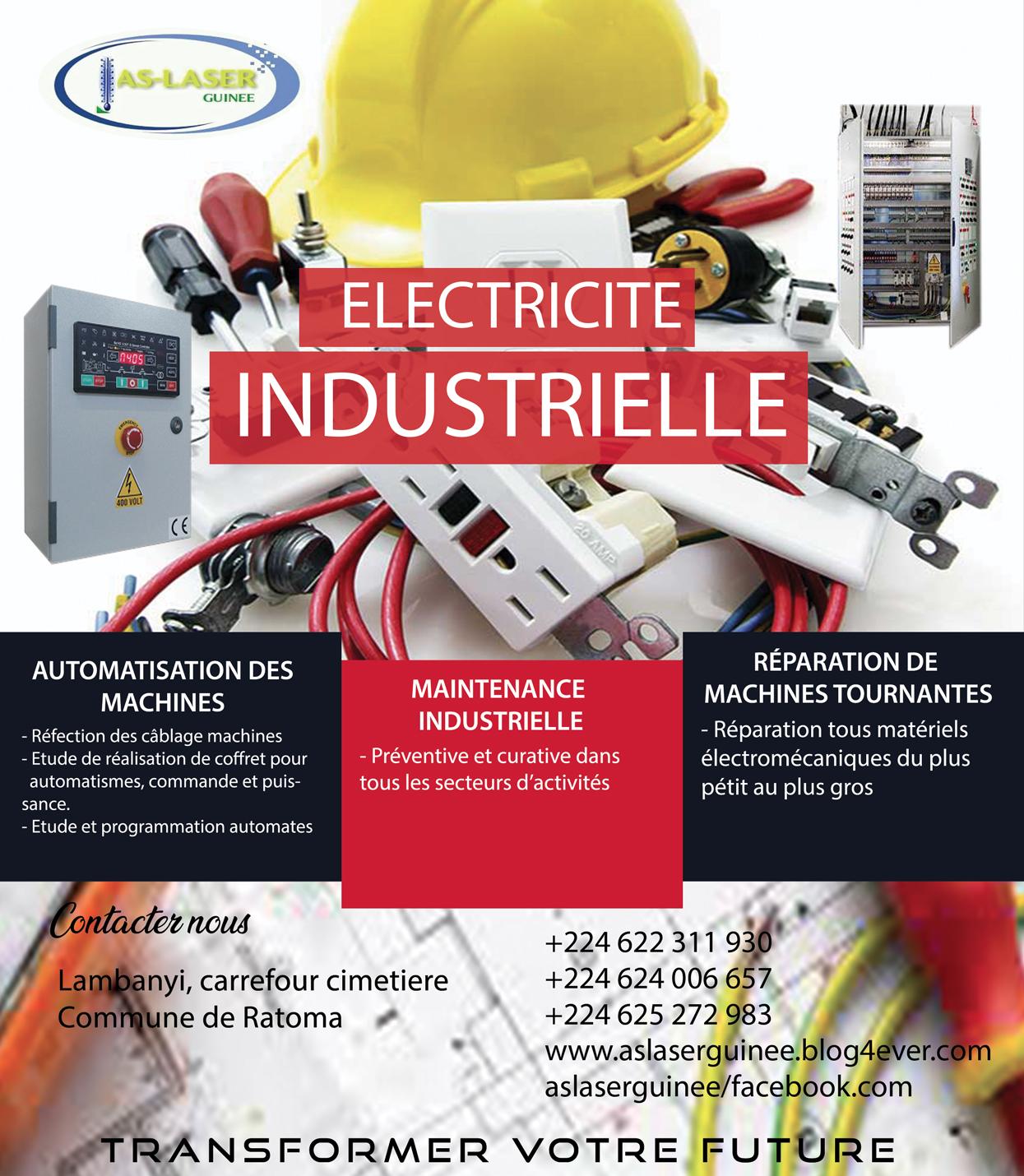 AS-laser-Affiche-electricite-industrielle.jpg