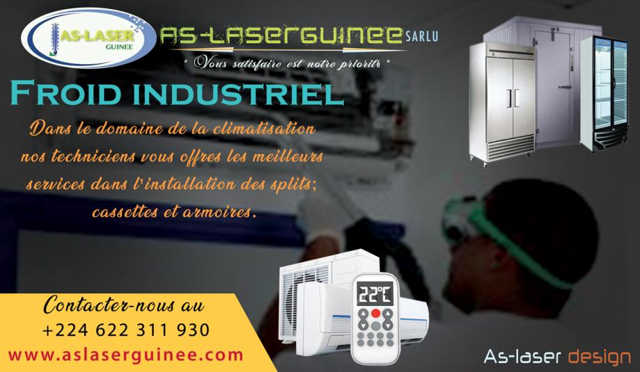 Aslaserguinee-froid-industriel-001.jpg