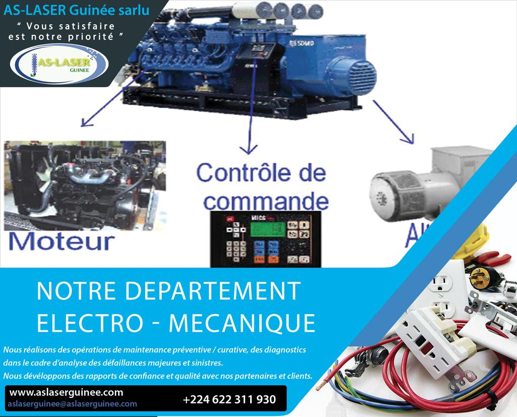 As-laser-plquette-electro-mecanique-001.jpg