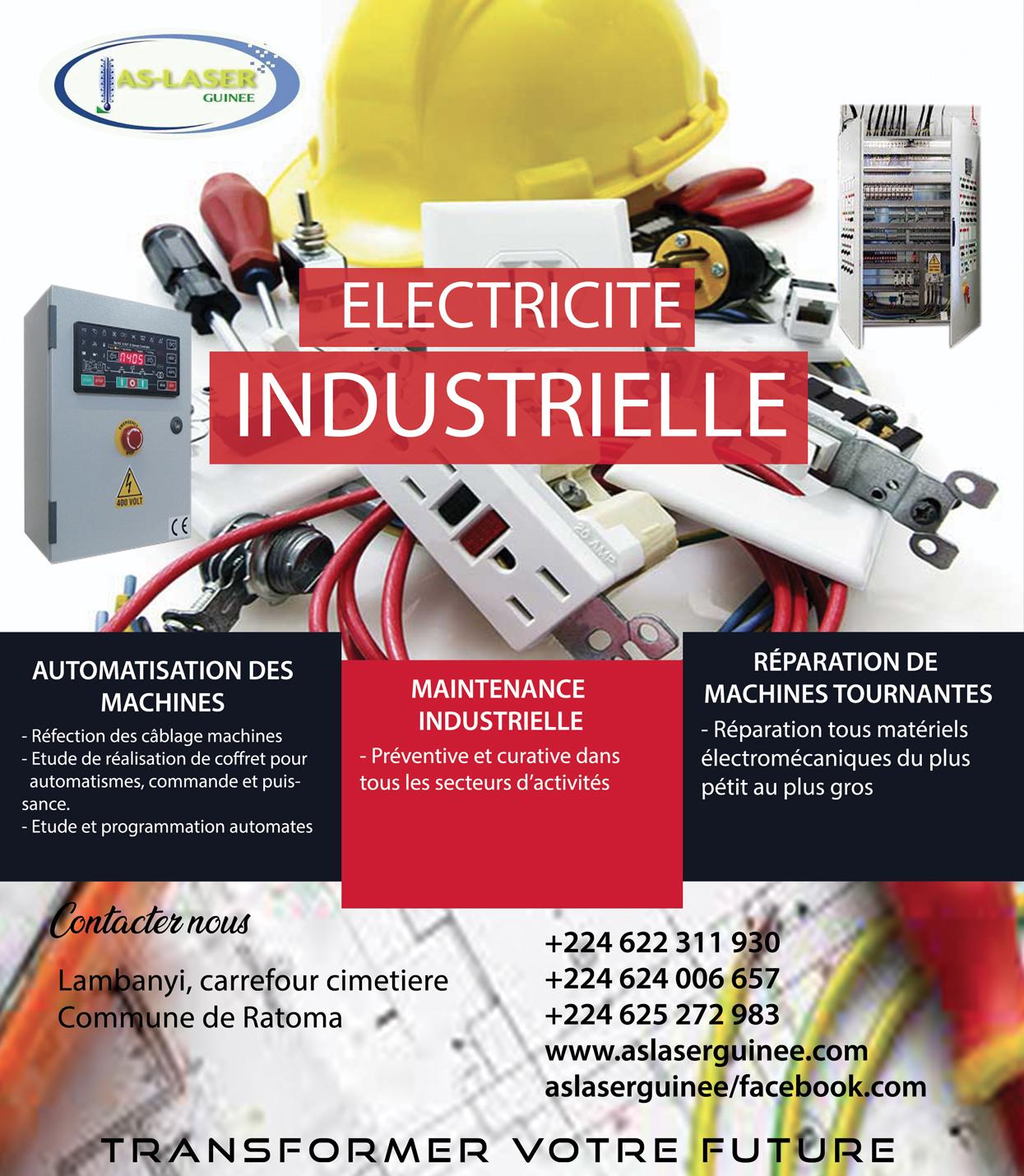 Affiche-electricite-industrielle.jpg