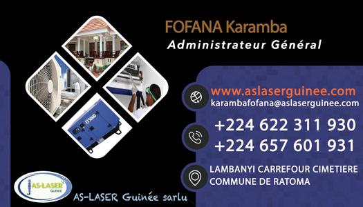 Carte-de-visite-Karamba-001.jpg