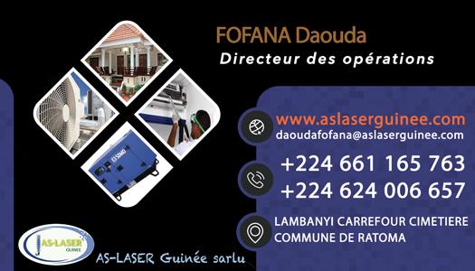 Carte-de-visite-Daouda-002.jpg