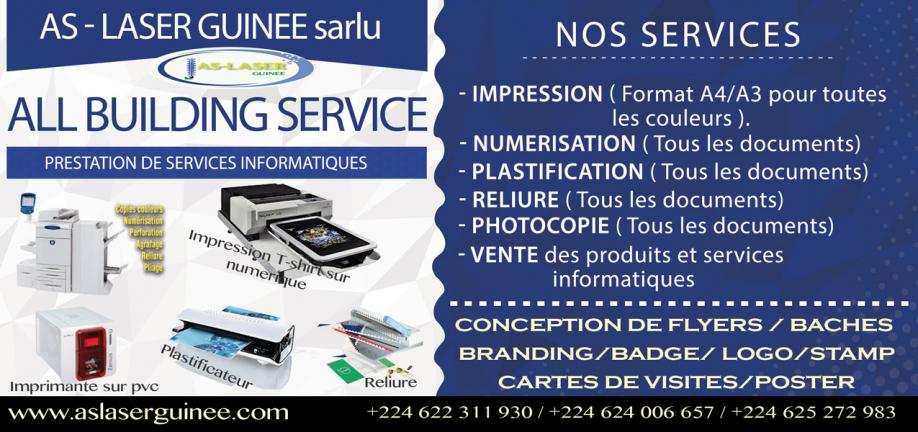 Plaquette-services-informatiques-001.jpg