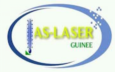 As-Laser Guinée