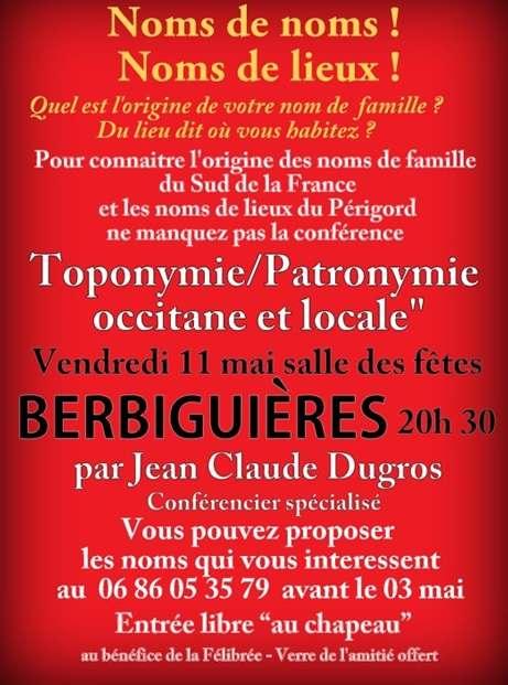 Berbiguières.jpg