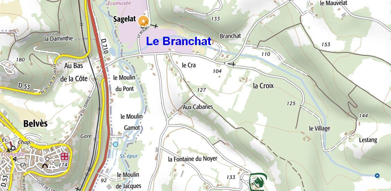 Carte du Branchat.jpg