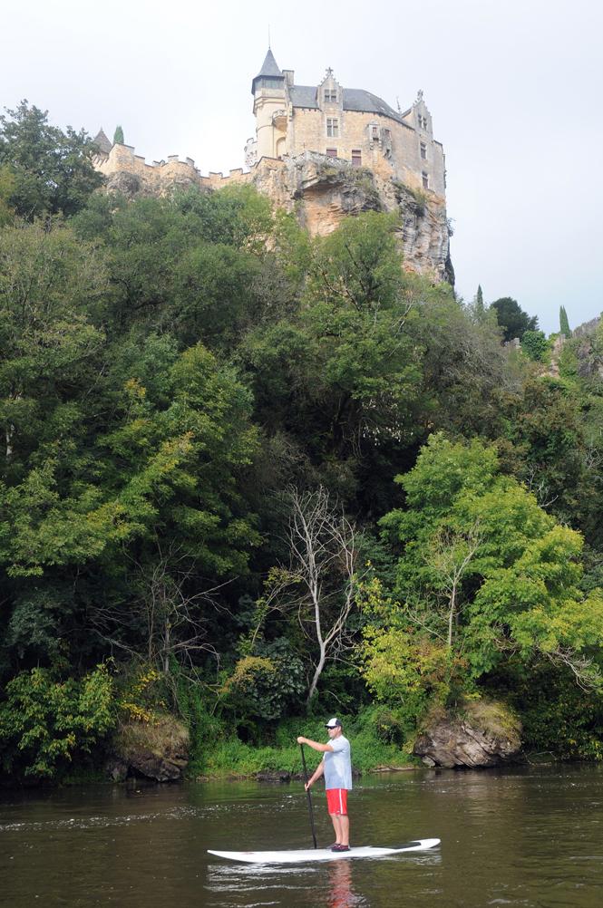 Photo 08 blog.jpg