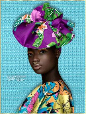 AFRIQUE-03-09-2017-053.jpg
