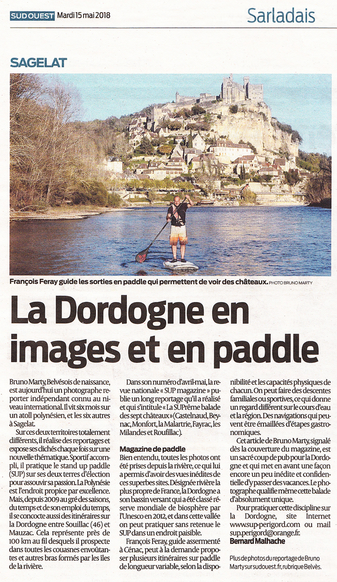 Photo 22 blog - Article SUP Sud Ouest.jpg