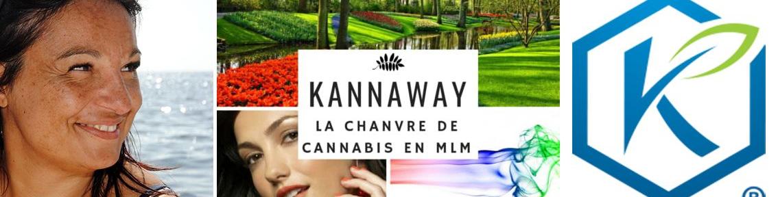 goknaway.com