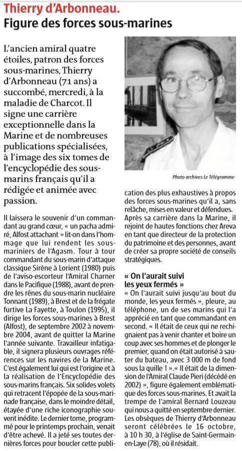 Thierry d\\\'Arbonneau 11