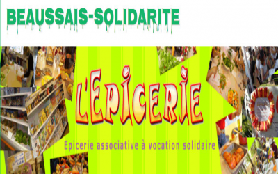 beaussais-solidarite