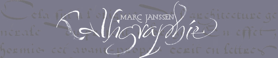 Logoscript
