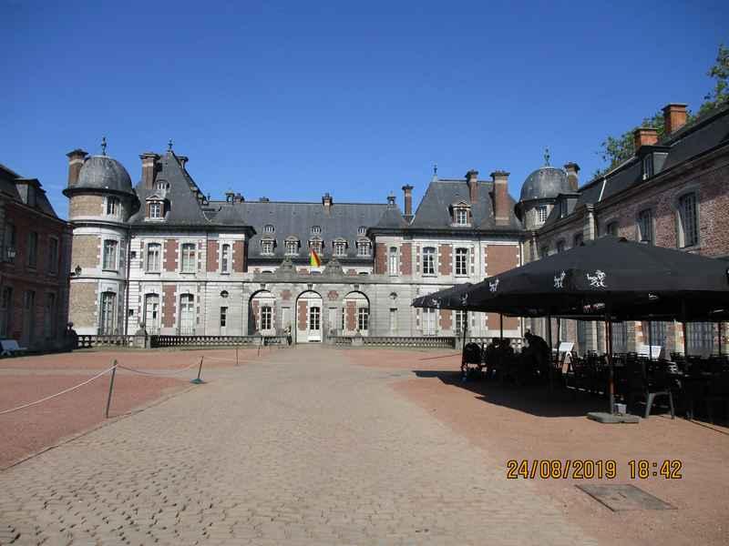 au-chateau3
