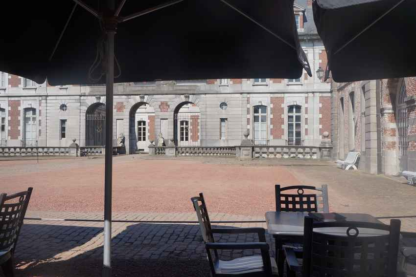 au-chateau5
