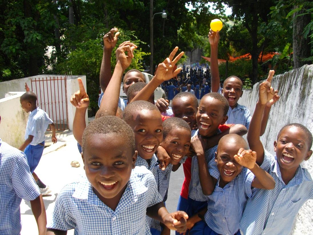 voyage Haiti 2010 058.JPG