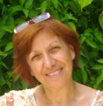Patricia Pellenc.jpg