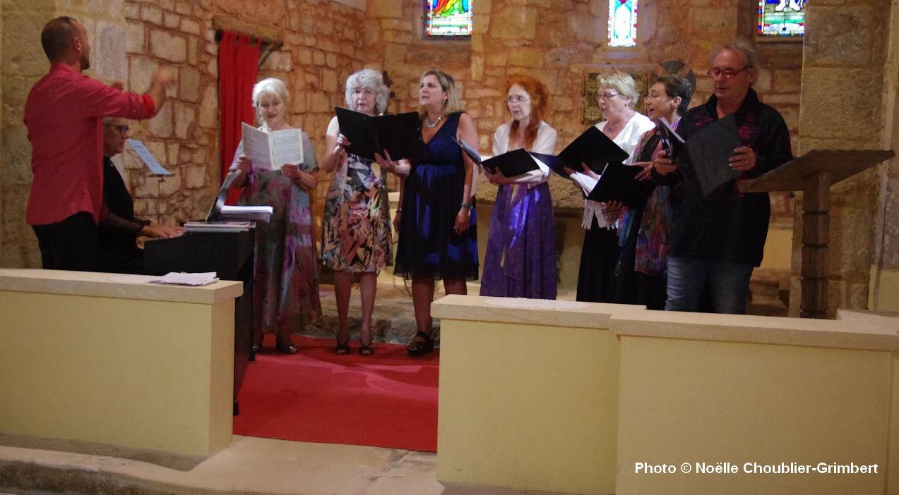 Chorale St Amand.jpg