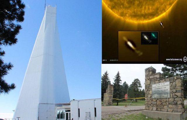Solar Observatory New Mexico (1).jpg
