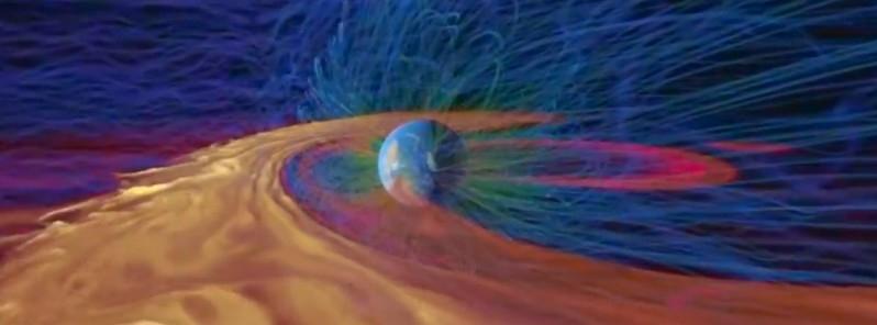 energy-from-space.jpg