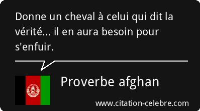 proverbe-afghan-155.png