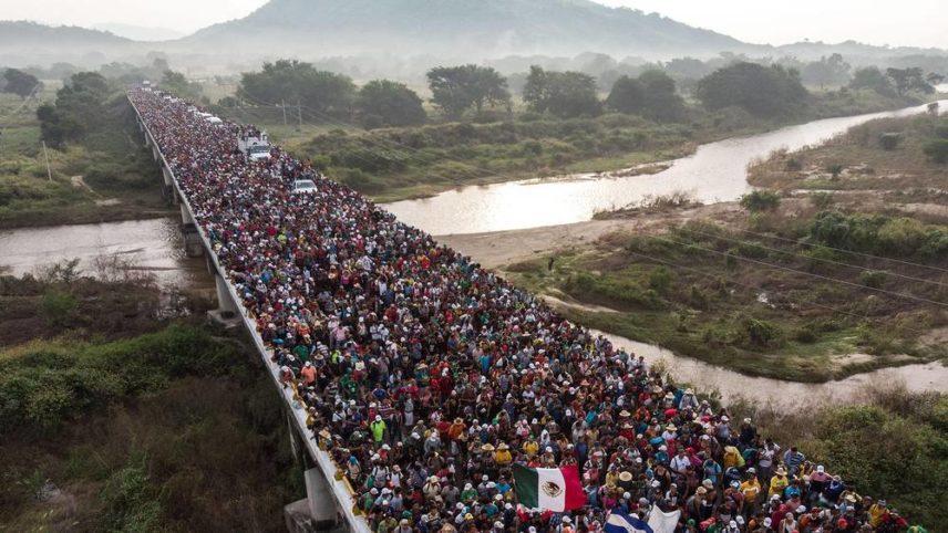 honduran-caravan-17-e1540945189730.jpg