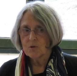 Françoise Boutaud.jpg