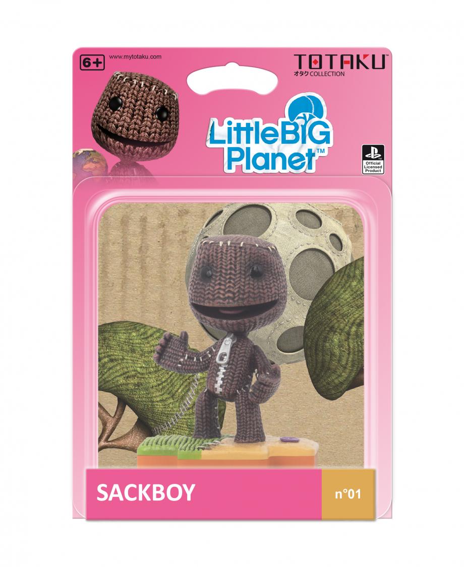 01_Sackboy_Packaging-20180119103547090