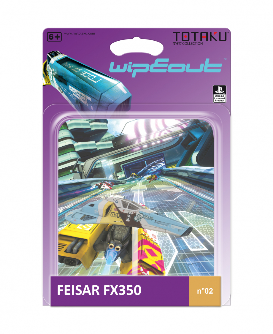 02_FeisarFX350_Packaging-20180119103642954