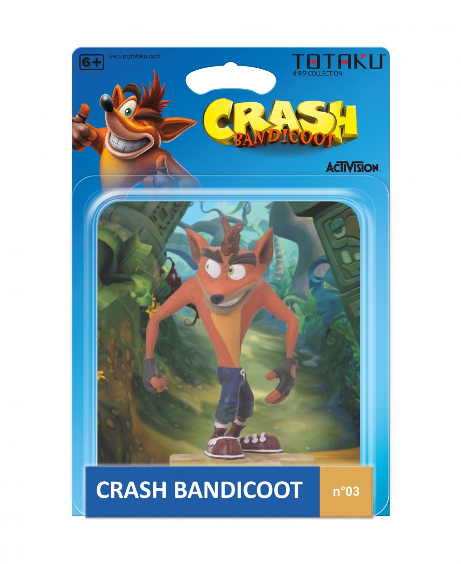 03_CrashBandicoot_Packaging-20180119103733771