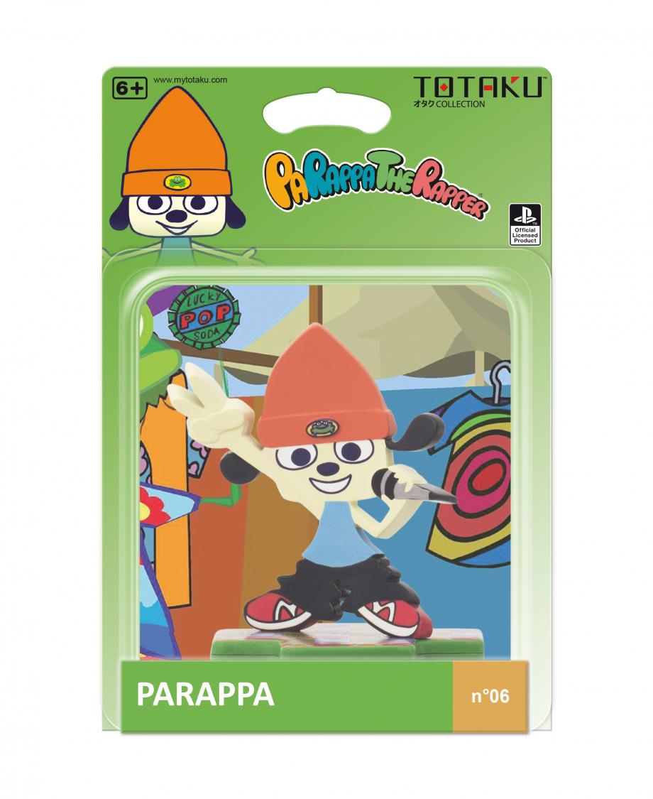 06_Parappa_Packaging-20180119104011219