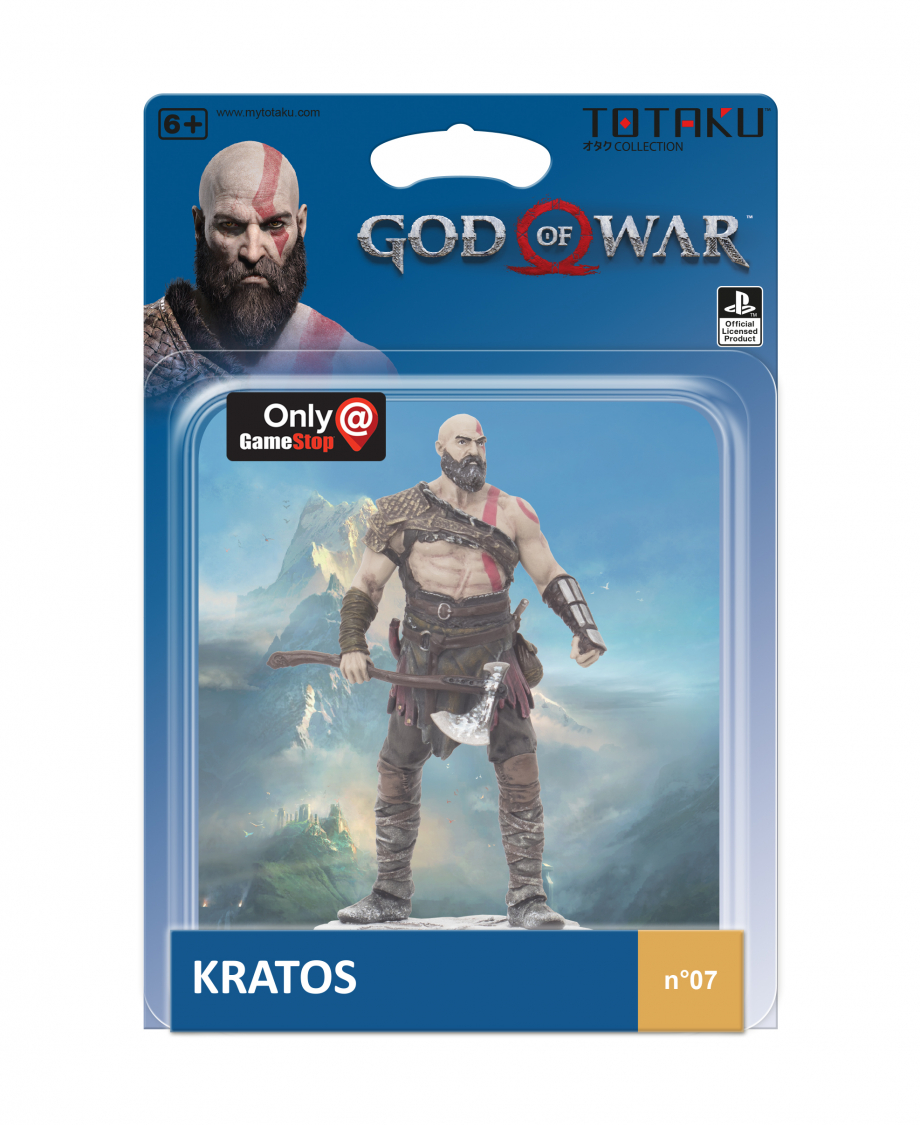 07_Box_Kratos_v2-20171212160240215