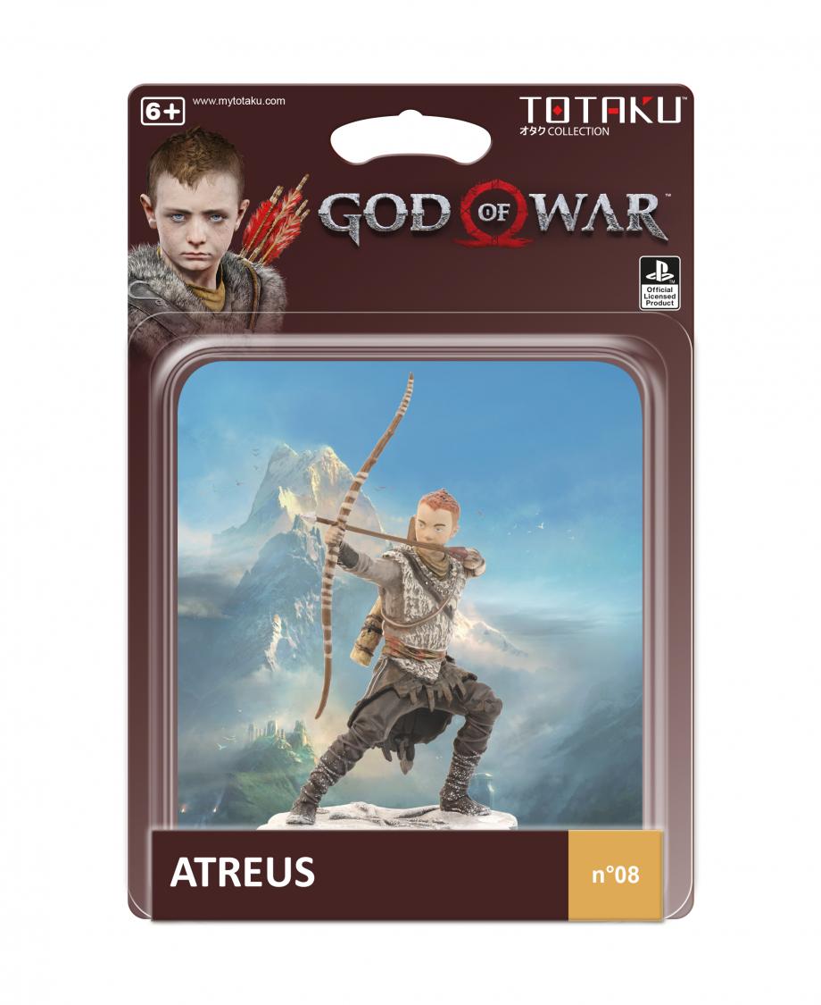 08_Atreus_packaging-20180202175518023