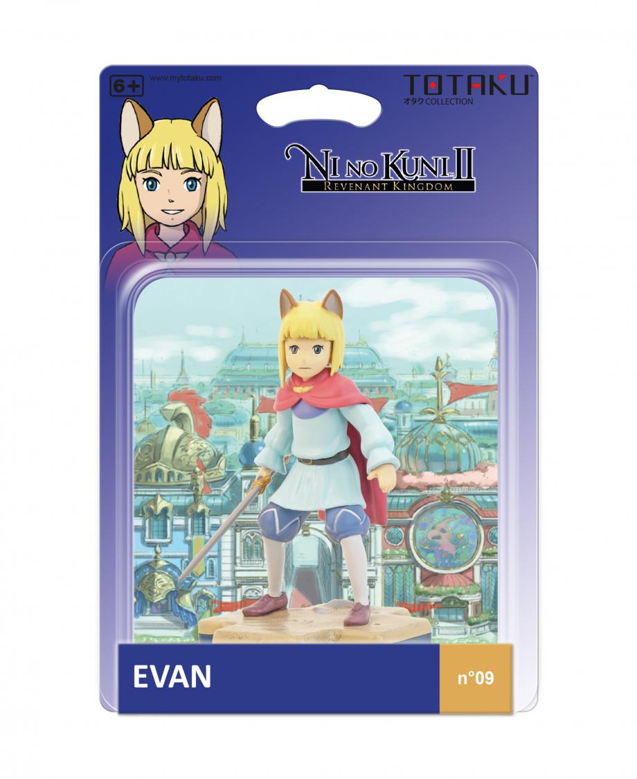 09_Evan_packaging-20180216131717960