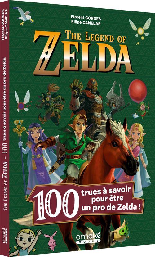 100-Trucs-a-savoir-pour-etre-un-pro-de-Zelda (1)