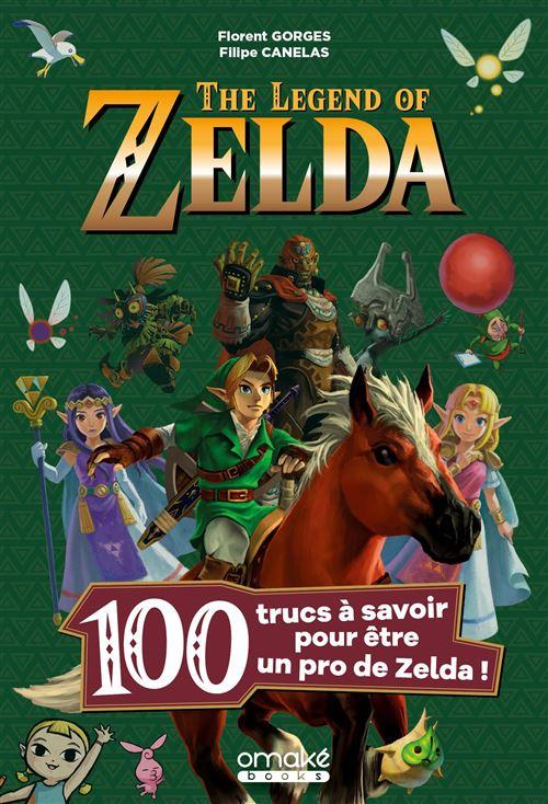 100-Trucs-a-savoir-pour-etre-un-pro-de-Zelda (2)
