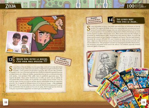 100-Trucs-a-savoir-pour-etre-un-pro-de-Zelda (3)