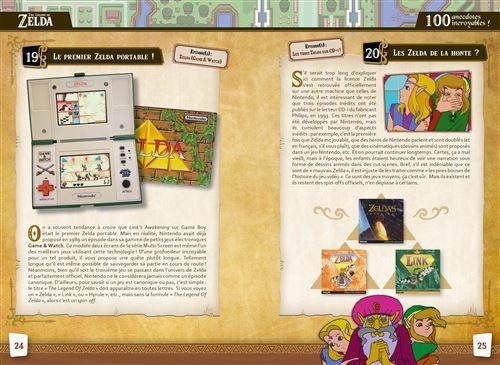 100-Trucs-a-savoir-pour-etre-un-pro-de-Zelda (4)