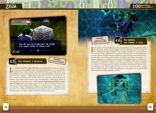 100-Trucs-a-savoir-pour-etre-un-pro-de-Zelda (6)