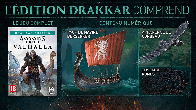 105013_drak