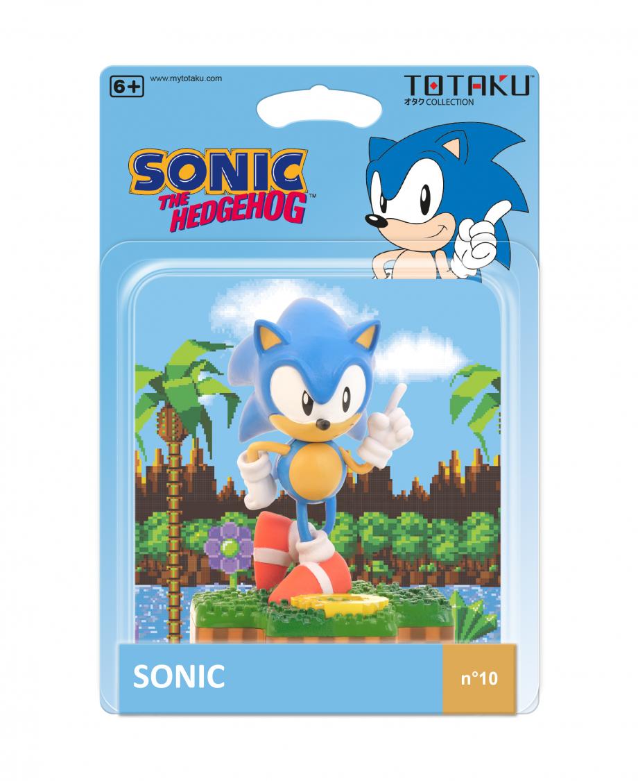 10_Sonic_packaging-20180216132417573