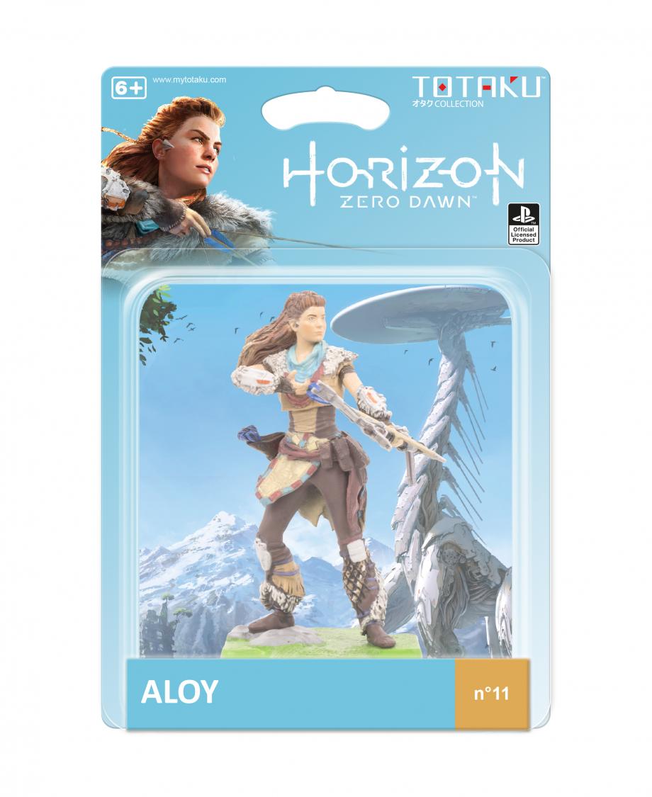 11_Aloy_packaging-20180628165322084