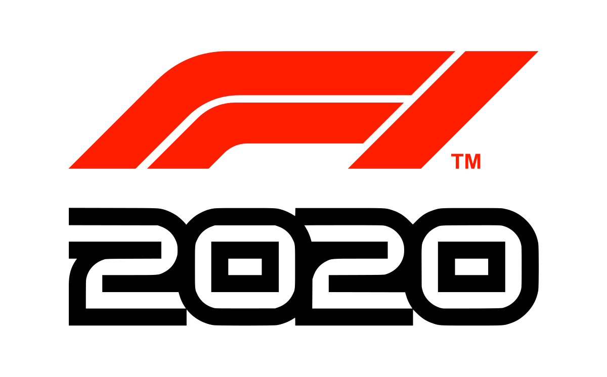 1200px-F1_2020_Logo