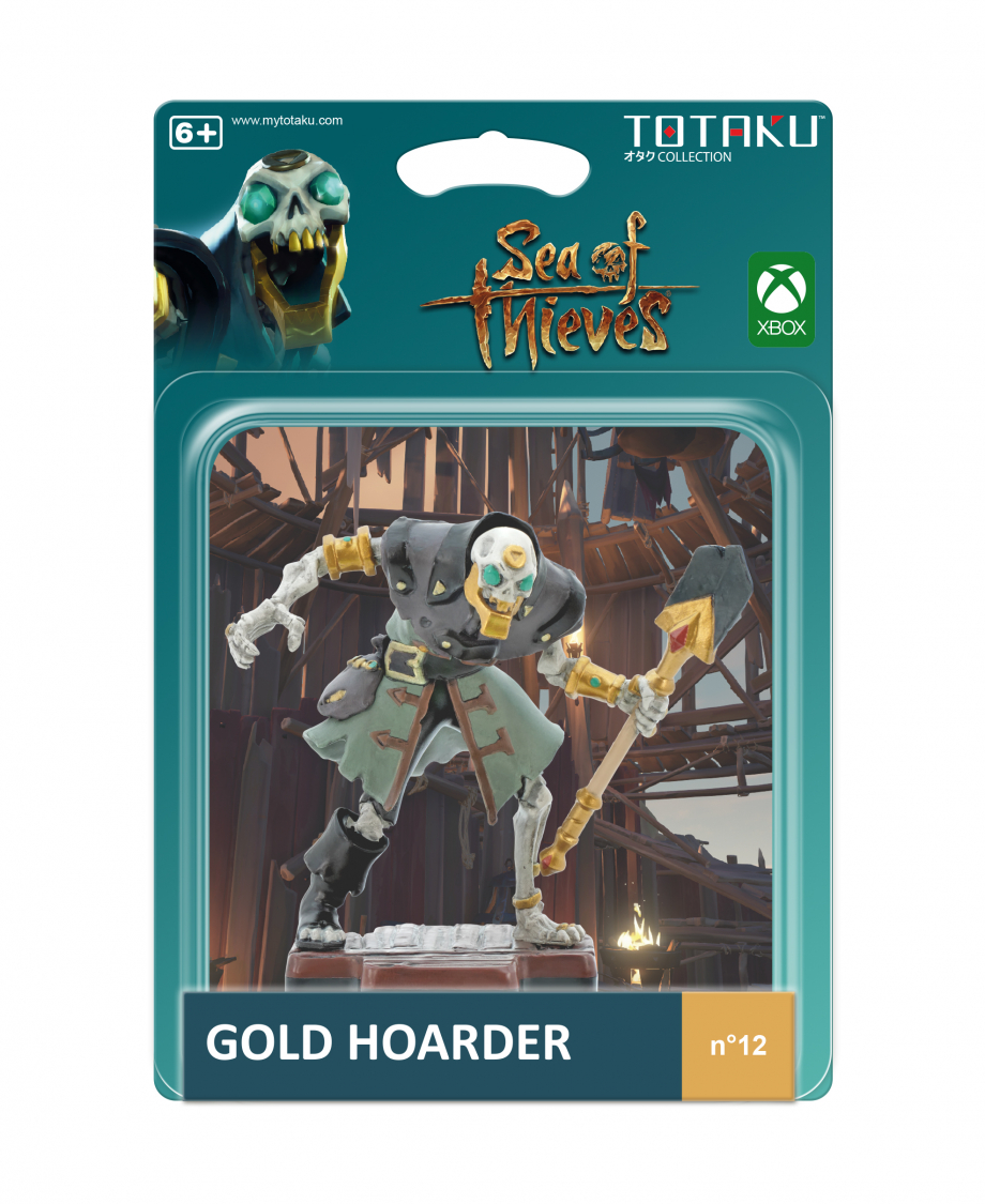 12_Gold_Hoarder_packaging-20180216132243716
