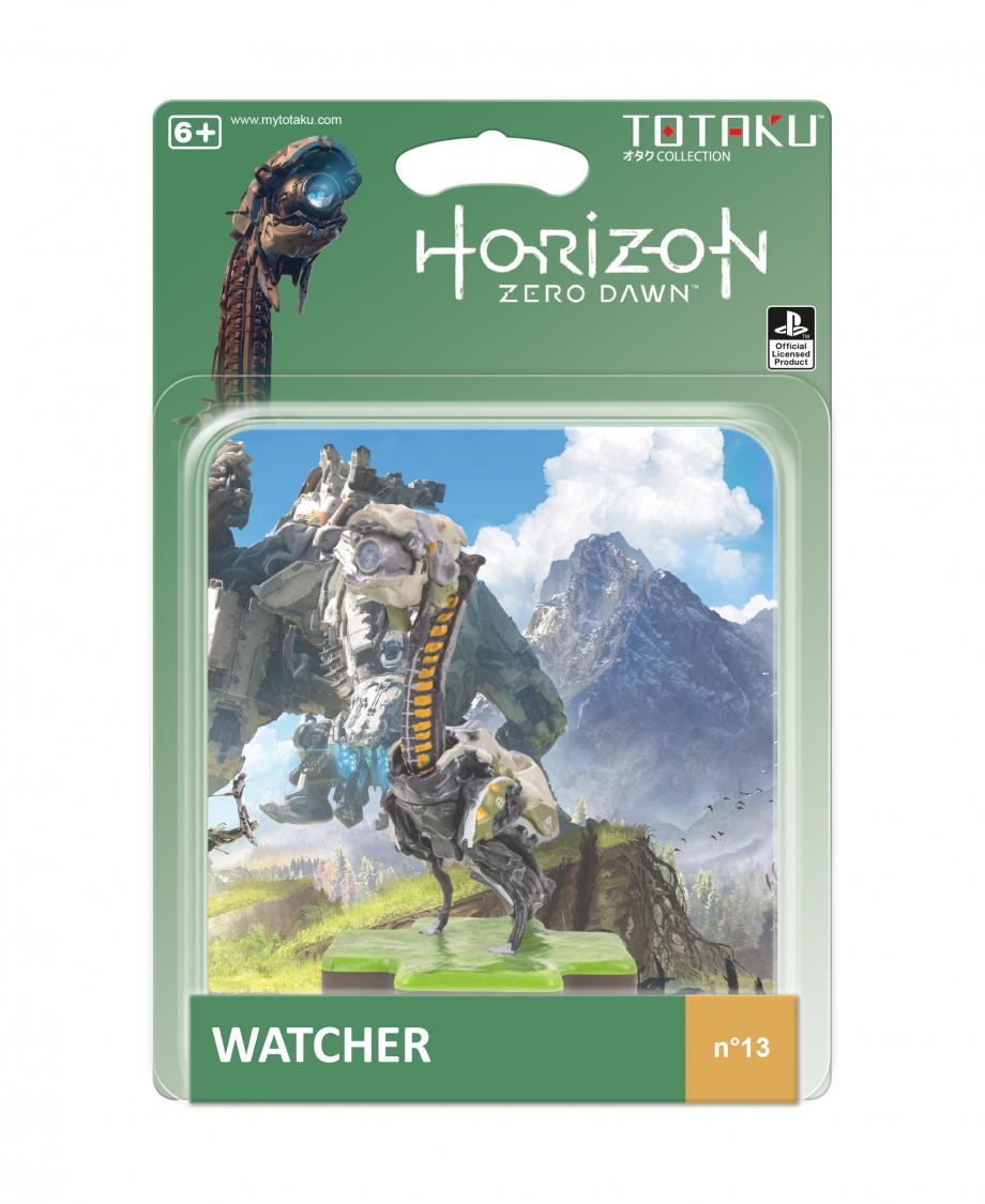 13_Watcher_packaging-20180813104037315