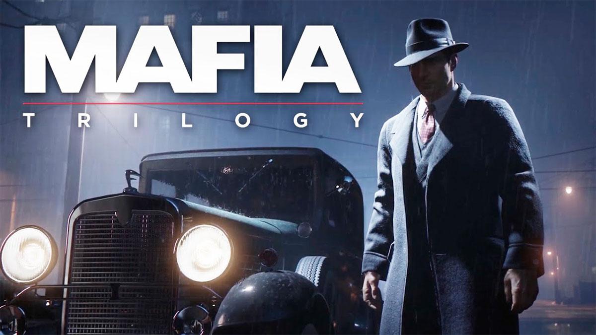 1589848541-Mafia-definitive-edition-cover-