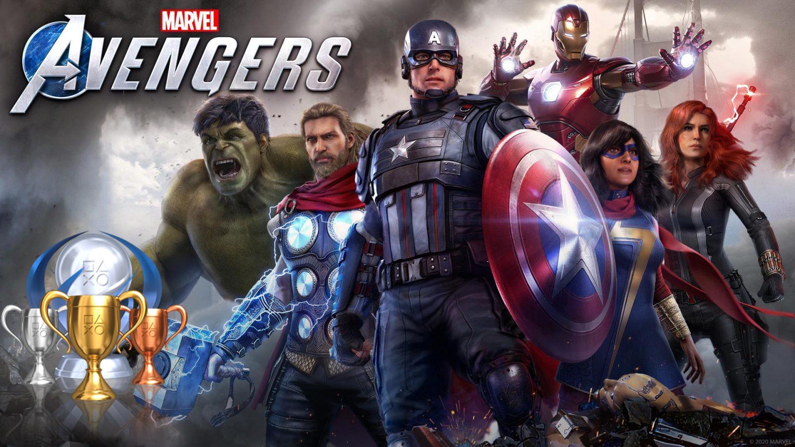 1596118763_Marvels-Avengers-profitera-pleinement-du-materiel-Xbox-Series-X-et-1600x900 (1)